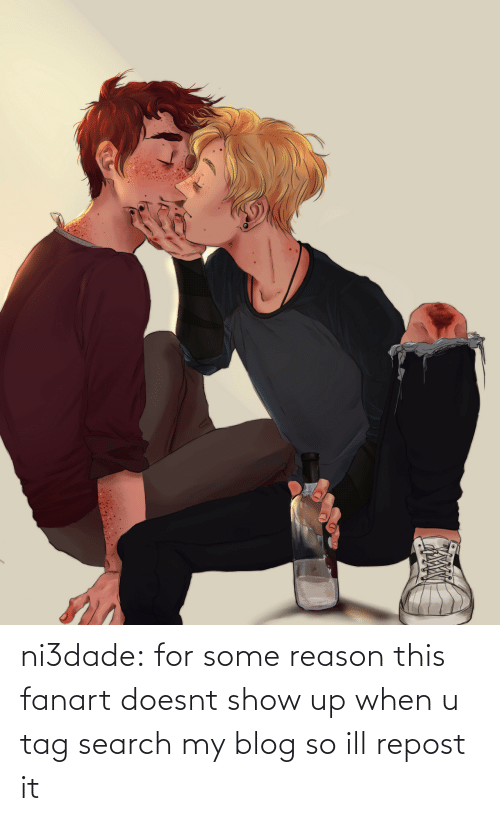 Target, Tumblr, and Blog: ni3dade: for some reason this fanart doesnt show up when u tag search my blog so ill repost it