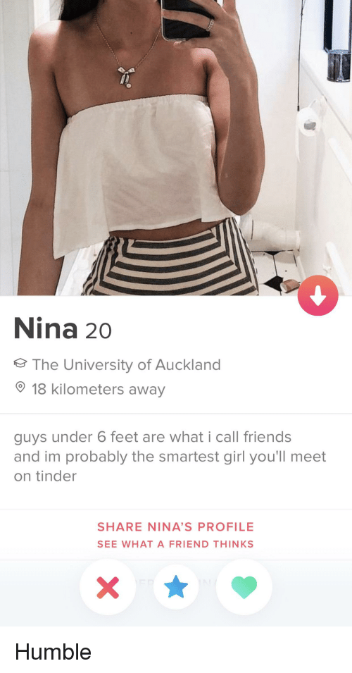 App to find friends while travelling