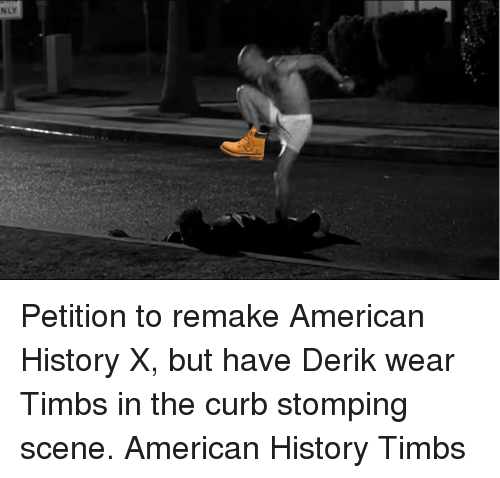25+ Best Memes About American History X | American History ...