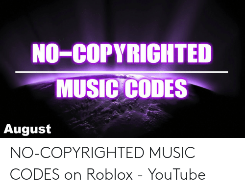 Roblox Song Id Sit On You Roblox Pin Codes For Robux 2019