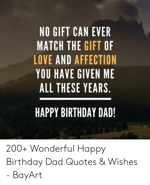 Happy birthday match official site