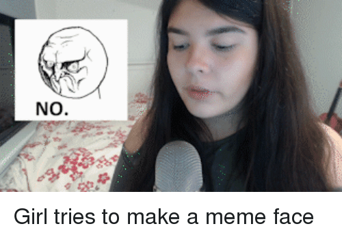 Funny Dank Meme Faces : Funny get well memes ecards someecards funny memes