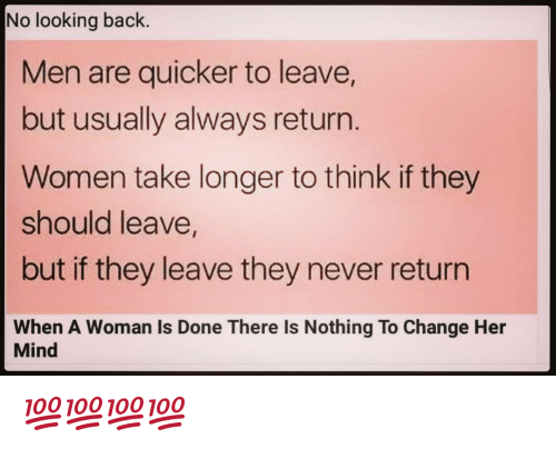 how to change her mind and get her back
