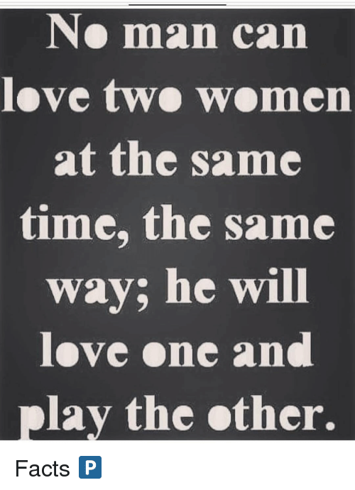 Dads Hookup Daughters Applications For Jobs