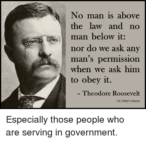 Image result for above the law