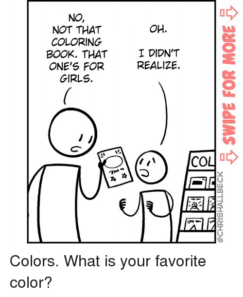 ✅ 25+ Best Memes About Coloring Book | Coloring Book Memes