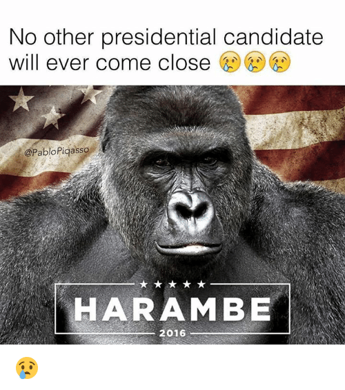 other-presidential-candidates