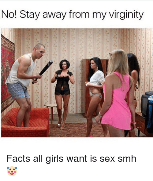Picture of girls want sex