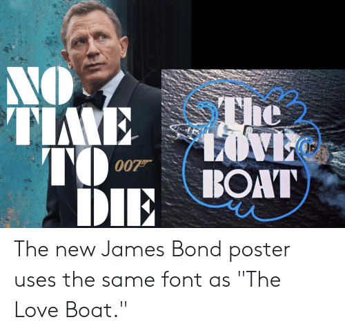 no-time-to-die-the-love-boat-007-the-new-63862000.png