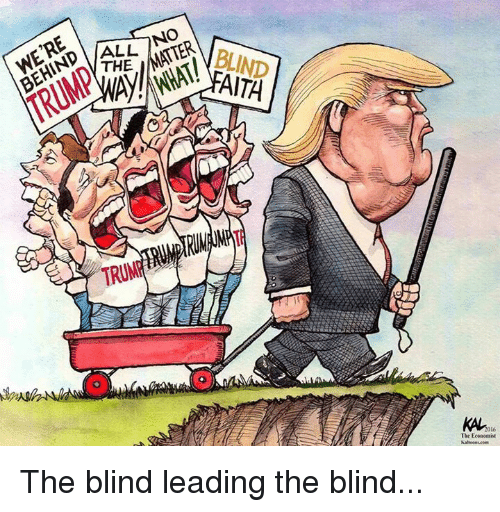no-trum-blind-the-economist-the-blind-le