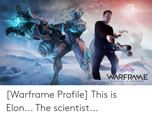 warframe profile viewer
