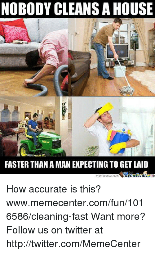 Fastest way to get laid