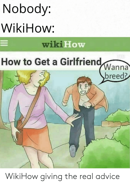 Speed dating wikihow