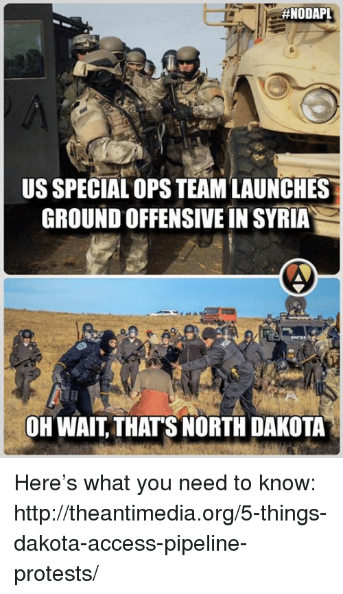 nodapl us special opsteamlaunches ground offensive in syria oh wait 5802075 nodapl us special opsteamlaunches ground offensive in syria oh