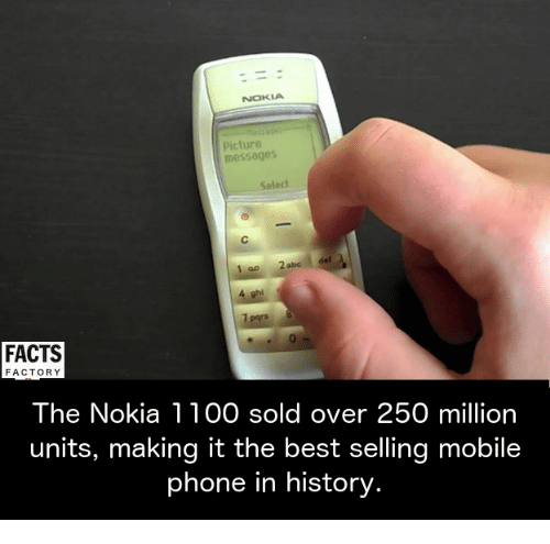 nokla picture messages select abc facts factory the nokia 1100 25036468 nokla picture messages select abc facts factory the nokia 1100,Nokia Connecting People Meme