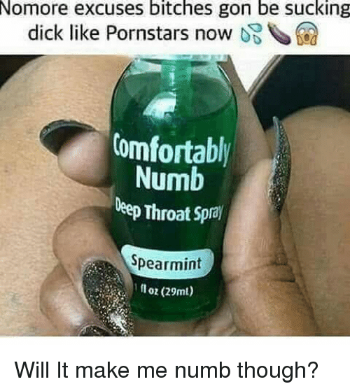 question Excuse, that ebony asshole multiple creampied really. agree