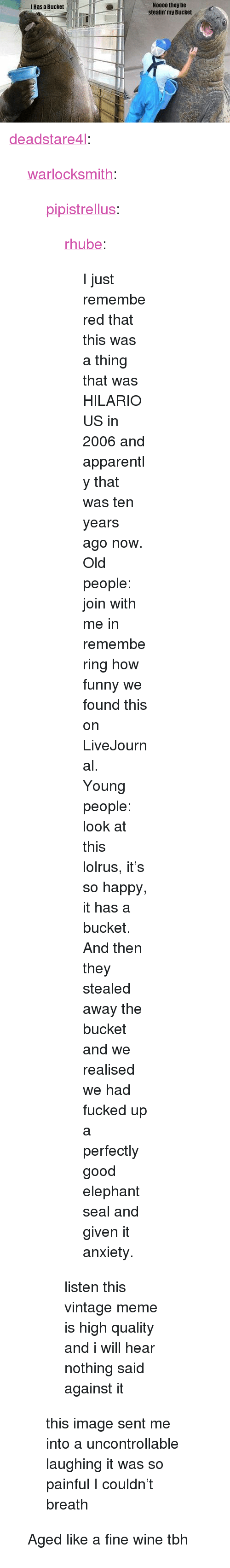 The whole world fucked BESTlivejournal