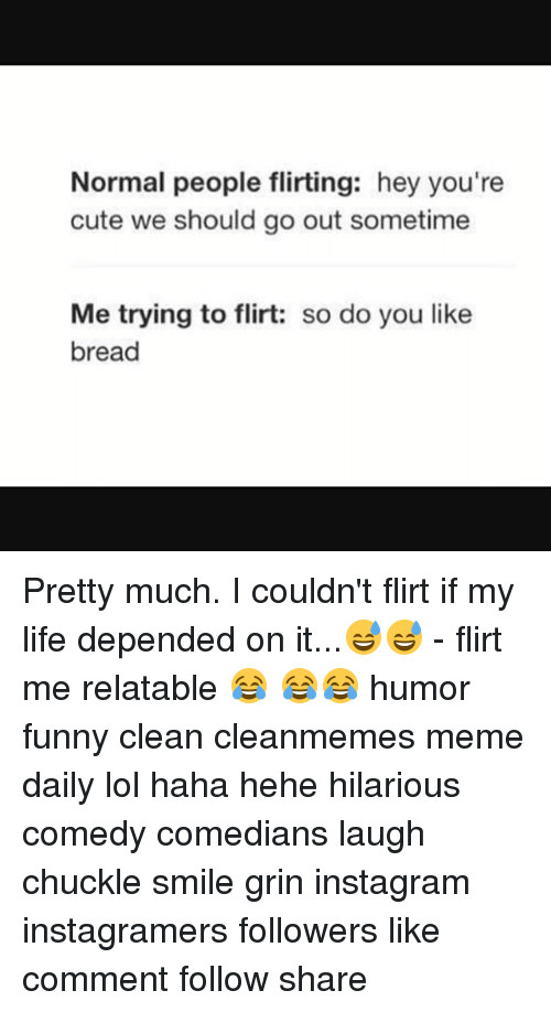 flirting meme with bread machine video funny videos