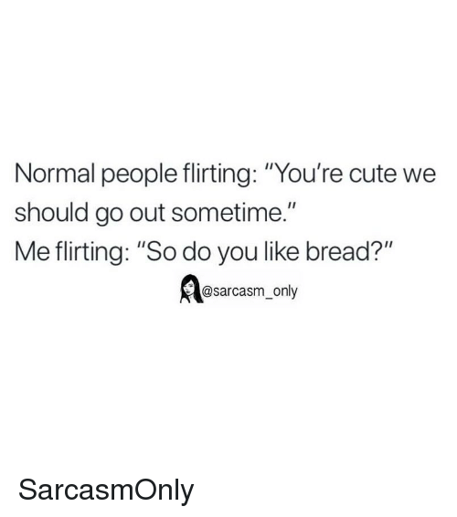 flirting meme with bread video song video maker