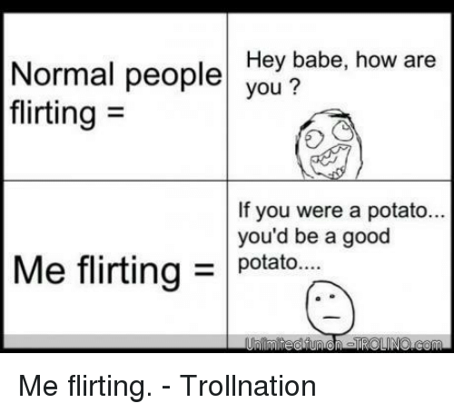 flirting meme images png images black and white: