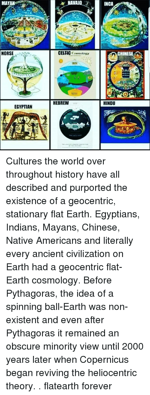 Norse egyptian celtic oomologa hebrew inca hindu cultures the world celtic memes and chinese norse egyptian celtic oomologa hebrew inca hindu cultures the publicscrutiny Choice Image