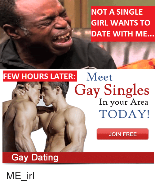 gay singles in your area