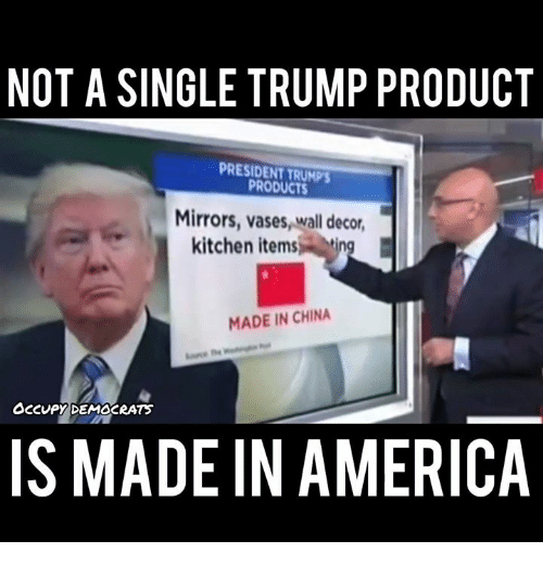 not-a-single-trump-product-president-trumps-products-mirrors-vases-wall-26127654.png