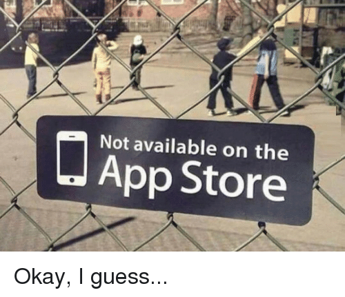 Best Memes About Okay I Guess Okay I Guess Memes - Not available on the app store