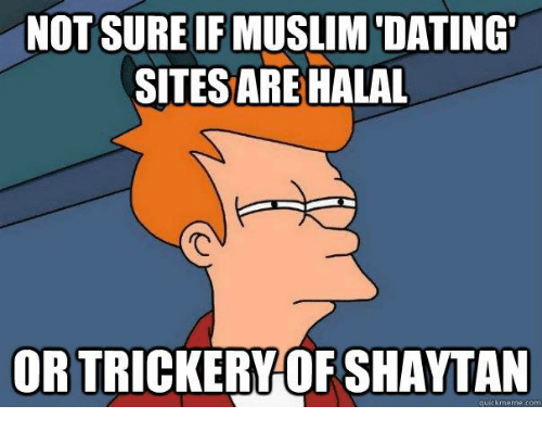 halal dating websites