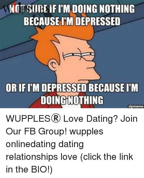 reasons against online dating