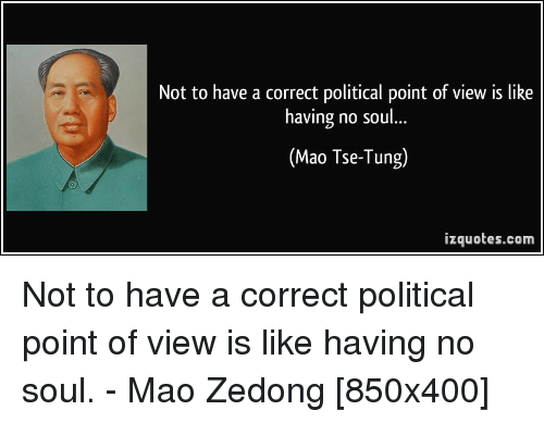 evaluate the successes and failures of mao zedong Free essay: reforms in chinese agriculture have had its successes and failures over time originally, the agricultural sector was operating under a centrally.