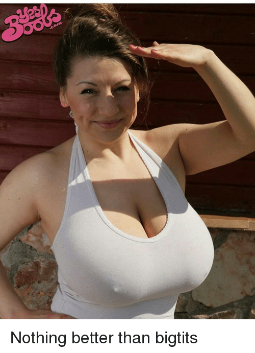 See what this dirty old whore is doing on webcam amateur 3