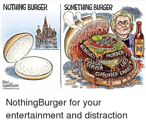 entertainment is something which distracts us What techniques are currently being used in us politics to distract voters  s using techniques to distract  something to distract us,.