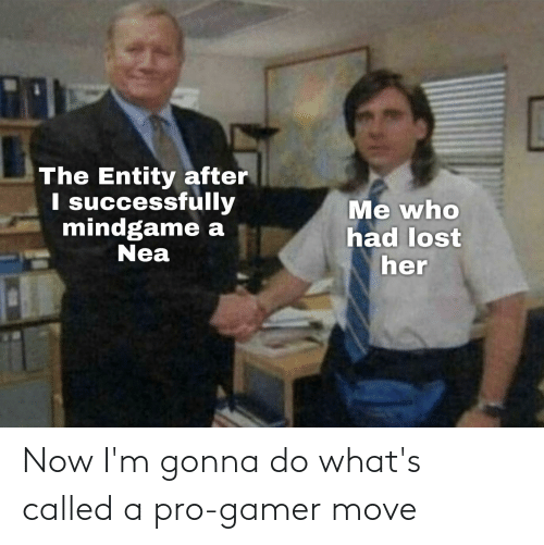 Now I M Gonna Do What S Called A Pro Gamer Move Pro Meme On Me Me This is just a beta build with only a few levels which are very simple and are only meant to test the game. gonna do what s called a pro gamer move