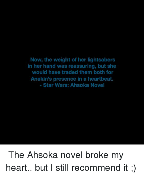 pictures with ahsoka having sex in them