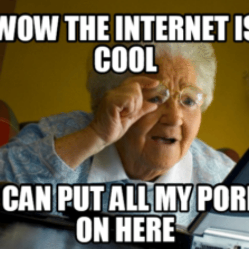 now theinternetis cool can put all my por on here 14183788 ✅ 25 best memes about garlic fart garlic fart memes