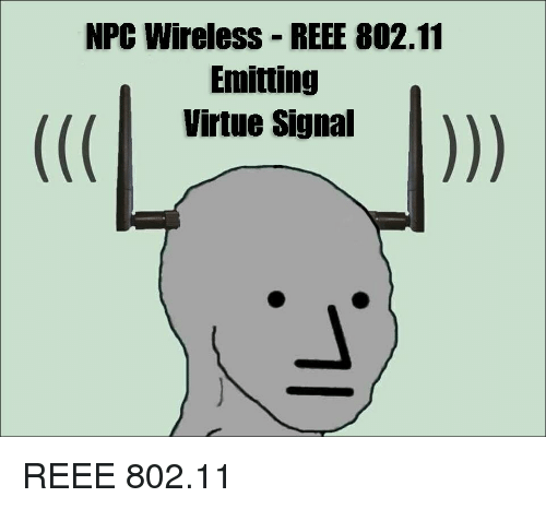 npc-wireless-reee-802-11-emitting-virtue