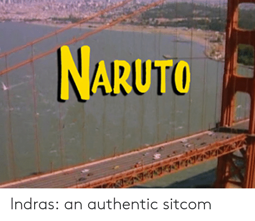 Tumblr, Blog, and Http: NRUTo lndras: an authentic sitcom