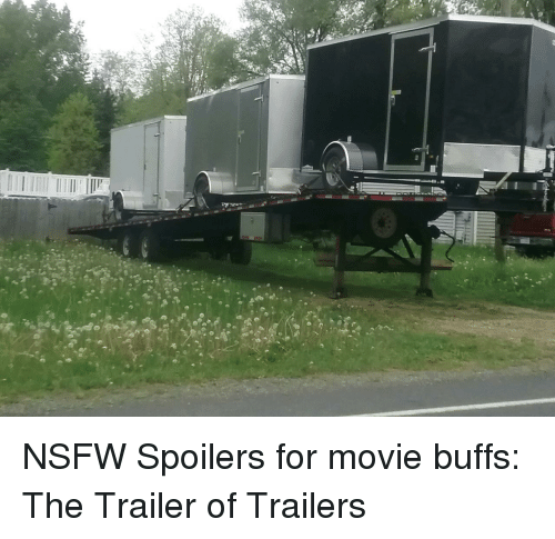 Funny, Nsfw, and Movie