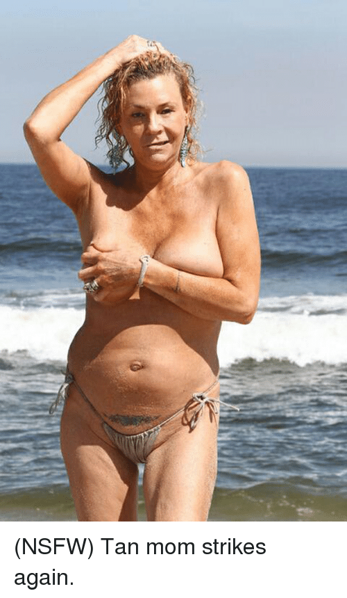 old-women-with-topless-tans-sisterinlaw-fuck-video-thumbs