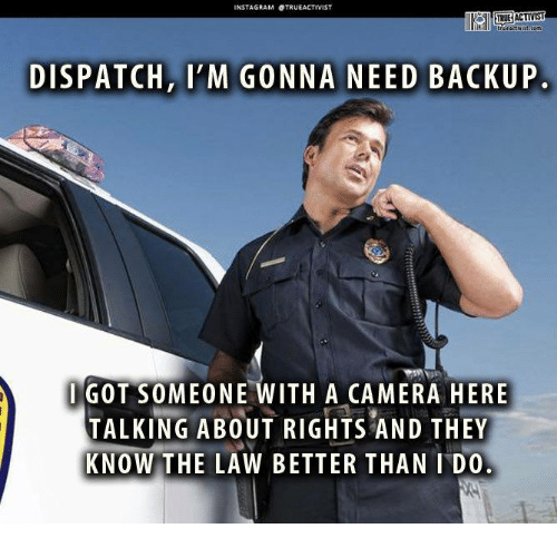 25 Best Memes About Need Backup