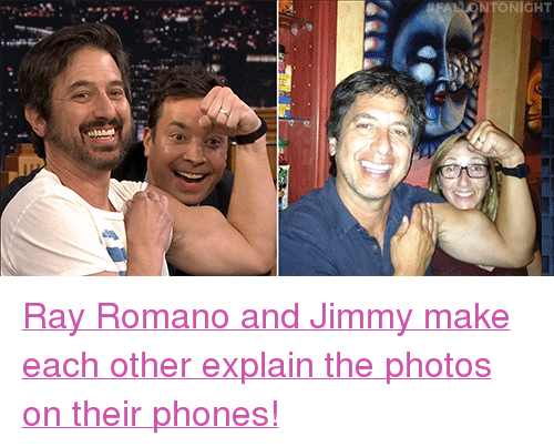 25 best memes about ray romano ray romano memes. Black Bedroom Furniture Sets. Home Design Ideas