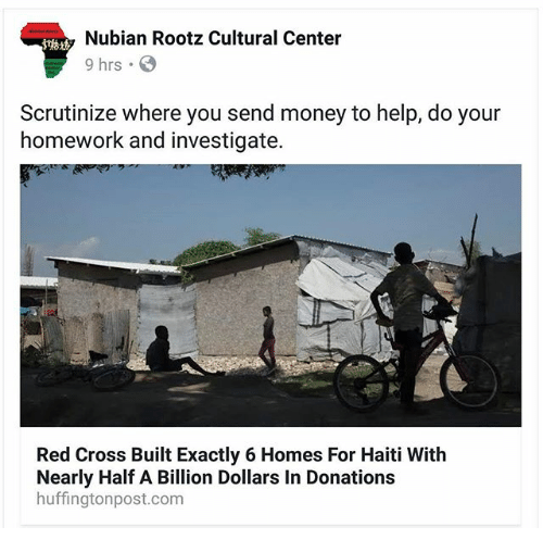 Memes Money And Cross Nubian Rootz Cultural Center 9 Hrs Scrutinize Where You