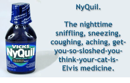 how much nyquil can kill you
