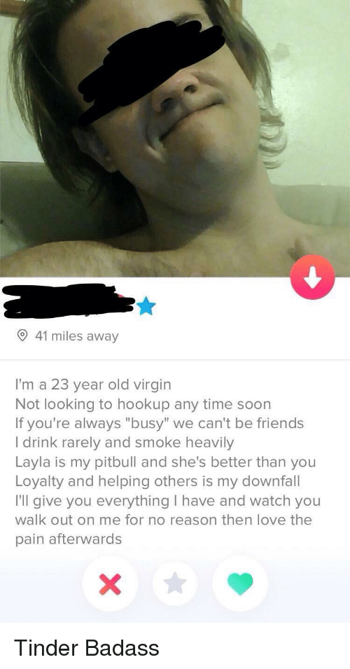 Hookup After Being Friends For A Long Time