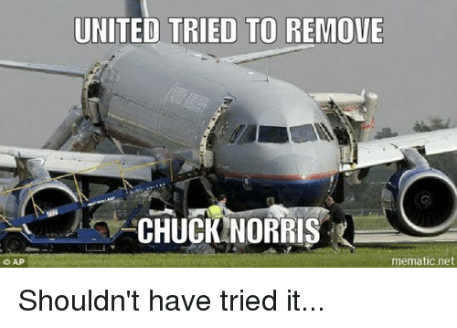 o-ap-united-tried-to-remoue-chuck-norris