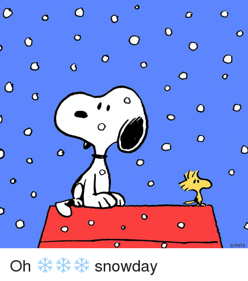 Memes, 🤖, and Snowday: O  oo  O  CPNTS  00  O  O Oh ❄️❄️❄️ snowday