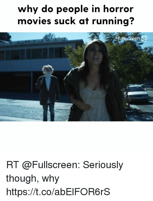 Home Market Barrel Room Trophy Room ◀ Share Related ▶ memes movies Running 🤖 horror why seriously people though Suck People In Seriously Though next RT @Fullscreen: Seriously though, why https://t.co/abElFOR6rS collect meme → Embed it next → o people in horror Why d movies suck at running? RT @Fullscreen Seriously though why httpstcoabElFOR6rS Meme memes movies Running 🤖 horror why seriously people though Suck People In Seriously Though Fullscreen Https memes memes movies movies Running Running 🤖 🤖 horror horror why why seriously seriously people people though though Suck Suck People In People In Seriously Though Seriously Though Fullscreen Fullscreen Https Https found ON 2018-01-17 01:30:16 BY me.me source: twitter view more on me.me