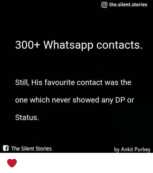 hiv whatsapp contacts
