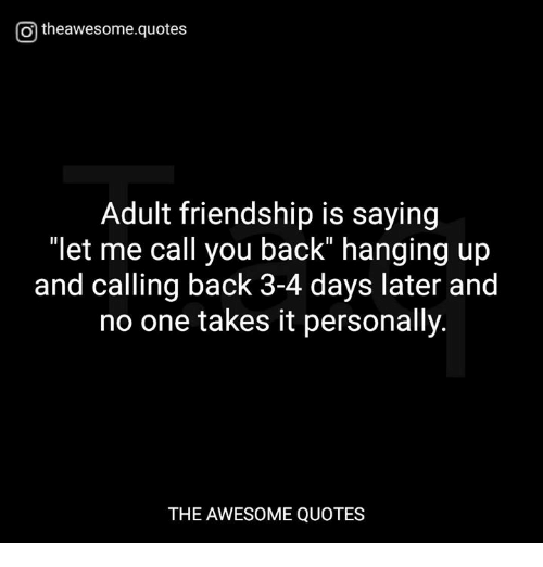 Quotes About Long Lasting Friendship Fascinating ✅ 25 Best Memes About Friendship  Friendship Memes